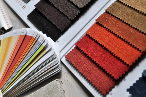 Guide: how to choose the right fabric for your uniform